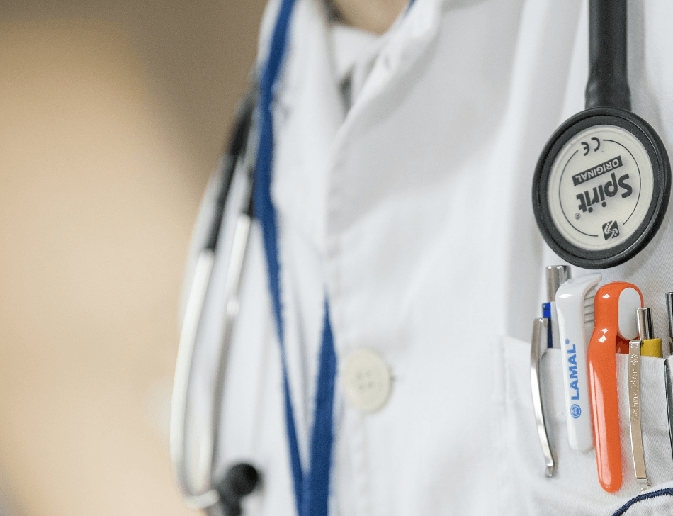 Biết Nguy Cơ Của Bạn Có Thể Giúp Bạn Phòng Ngừa Khả Năng Bệnh Tiến Triển