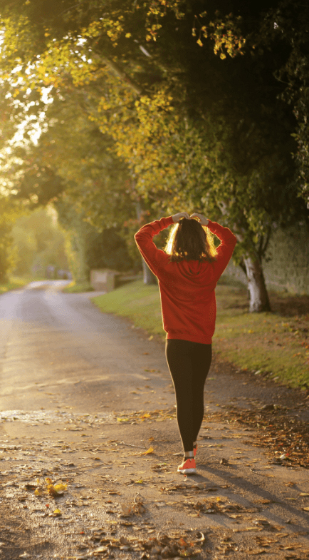 Tương Lai Sức Khỏe Của Bạn Từ Sự Lựa Chọn Hôm Nay