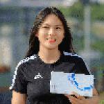 Chị Châu photo