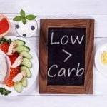 Giảm Cân Theo Chế Độ Ăn Low Carb Có Thực Sự Hiệu Quả?