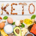 Tất Tần Tật Về Chế Độ Ăn Ketogenic (Keto)