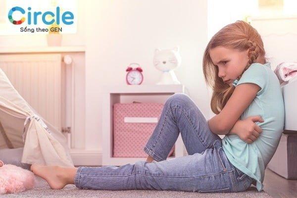 Dậy thì sớm ảnh hưởng nghiêm trọng đến tâm lý của trẻ. Chính vì vậy, việc xây dựng một chế độ ăn phù hợp với trẻ giúp trẻ phát triển tốt và toàn diện là cần thiết.