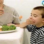 Thực Đơn Cho Trẻ 4 Tuổi Biếng Ăn Tốt Nhất