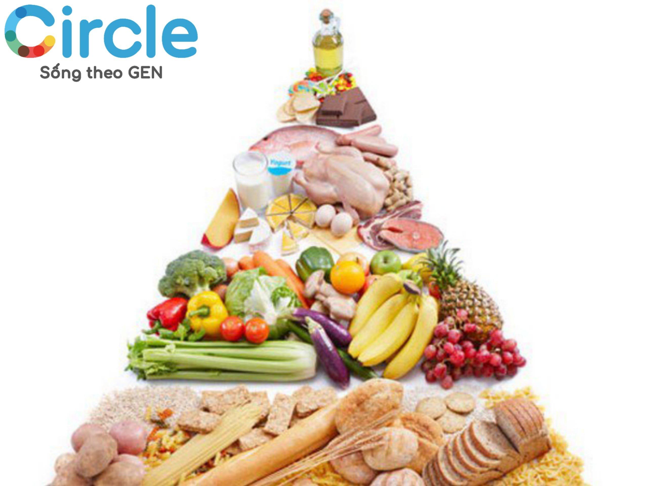 Luôn đảm bảo đầy đủ các chất dinh dưỡng trong chế độ ăn cho trẻ 5 tuổi để trẻ khoẻ mạnh và phát triển đạt chuẩn.