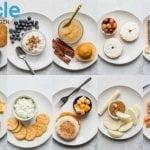 Chế Độ Ăn Cho Trẻ 9-12 Tháng Tuổi Như Thế Nào Là Tối Ưu?