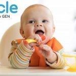 Thực Đơn Cho Trẻ 8 Tháng Tuổi - Thực Phẩm Nào Sẽ Phù Hợp Với Trẻ?