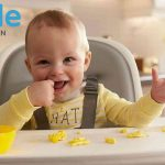 Thực Đơn Trẻ 10 Tháng Tuổi Tăng Cân Nhanh 2021