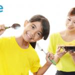 Thực Đơn Cho Trẻ 7 Tuổi - 4 Điểm Cần Nhớ Trong Kết Hợp Thực Phẩm