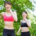 7 Nguyên Tắc Tập Luyện Thể Thao Đúng Cách, Khỏe Mạnh