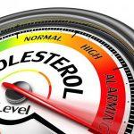 Nguyên Nhân Làm Tăng Cholesterol - Top 4 Kiến Thức Bổ Ích