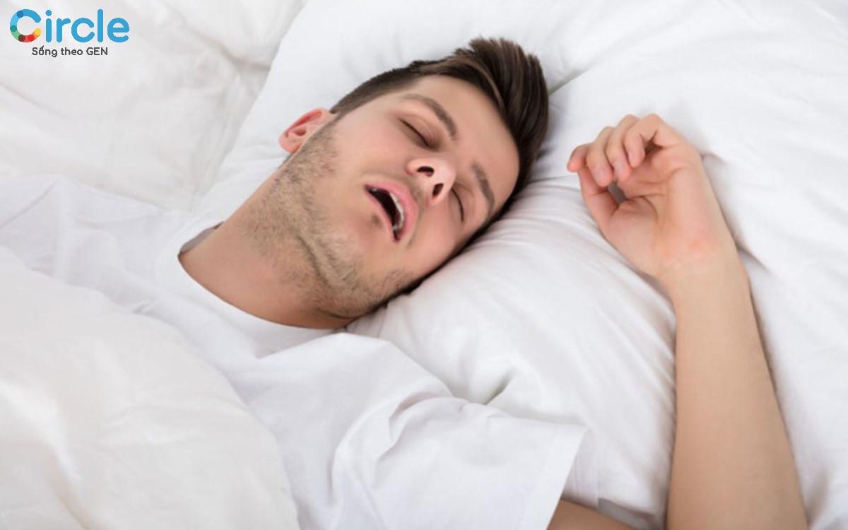 Ngủ nhiều có tốt không? Cũng không hẳn là không tốt nếu thi thoảng bạn mới ngủ quá giờ 1 lần.