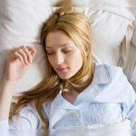Không Ngủ Được Phải Làm Sao?