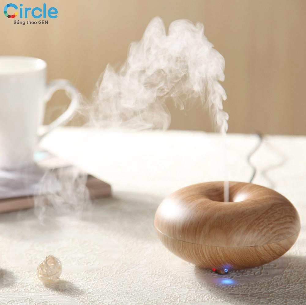 Lựa chọn đúng loại tinh dầu phù hợp để xông phòng ngủ sẽ cải thiện giấc ngủ của bạn và người thương đáng kể